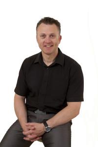 John Penman
